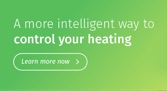 Celsia Systems - a more intelligent way to control your heating